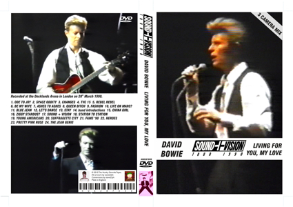 HUG287DVD-dvdout copy