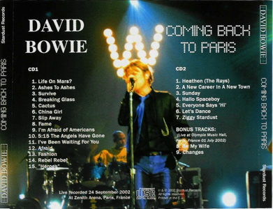 david-bowie-Coming-back-to-Paris-db20020924-back