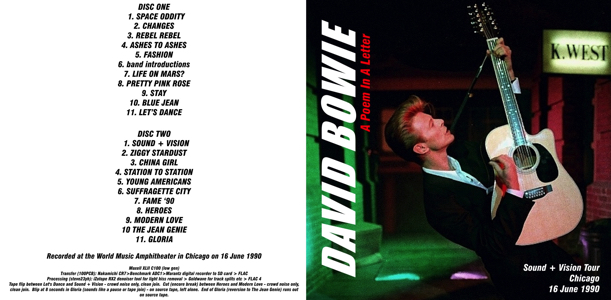 david-bowie-a-poem-in-a-letter-HUG170CD-frontos