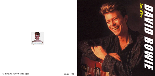 david-bowie-anni-d-oro-HUG019CD-cardouter