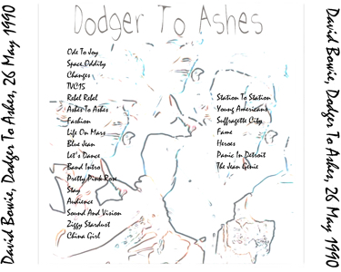 david-bowie-dodger-to-ashes back