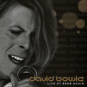 David Bowie 2000-06-27 London ,BBC Radio Theatre ,Portland Place ,BBC Broadcasting House - Live At Beeb Again - (Soundboard) - SQ -10
