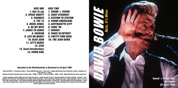 david-bowie-nein-it-is-mine-HUG208CD-frontos
