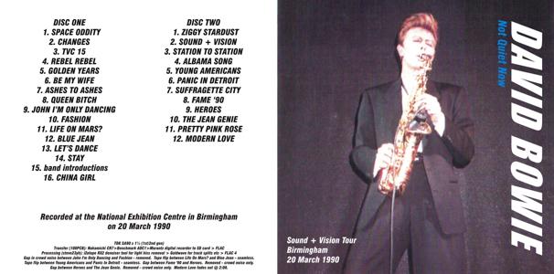 david-bowie-not-quiet-now-HUG143CD-frontos