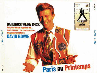 david-bowie-paris-au-printemps-1