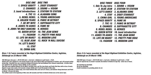 david-bowie-sound-and-saltire-HUG011CD-cardinner
