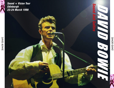 david-bowie-sound-and-saltire-HUG011CD-front