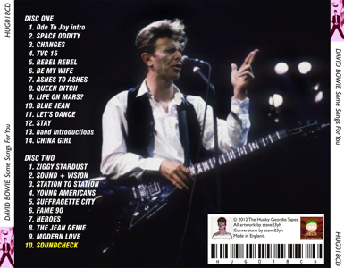 david-bowie-sound-songs-for-you-HUG018CD-backos