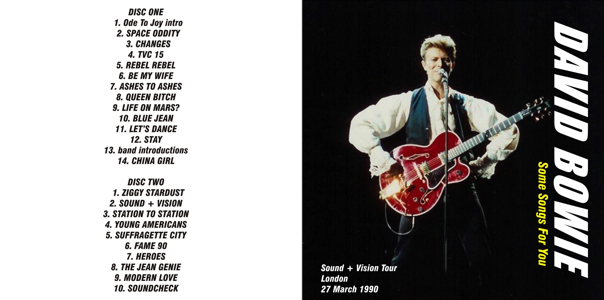 david-bowie-sound-songs-for-you-HUG018CD-frontos