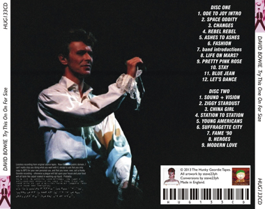 david-bowie-try-this-one-for-size-HUG133CD-backos