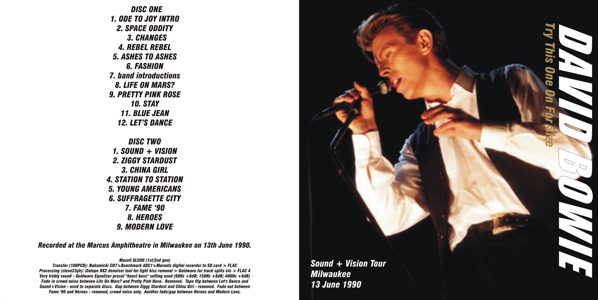 david-bowie-try-this-one-for-size-HUG133CD-frontos