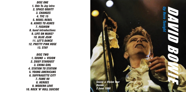david-bowie-up-here-tonight-HUG014CD-frontos