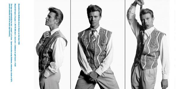 david-bowie-up-here-tonight-hUG014CD-frontis