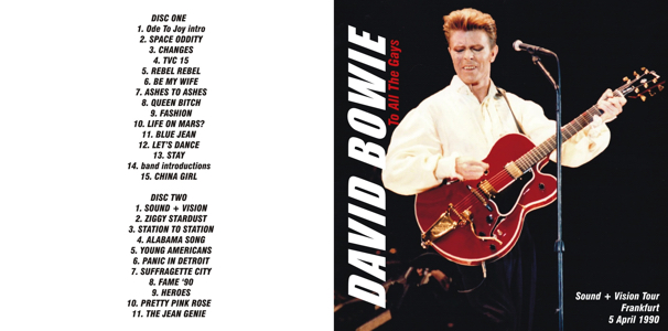 david.bowie-to-all-the-gays-HUG061CD-frontos