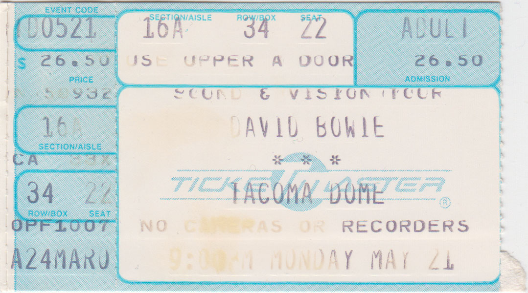 z1990-05-21