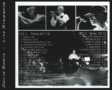 DAVID-BOWIE-1983-05-18-Brussels-Vorst-Nationaal-Stadium-Live In Brussel-Back (Selfmade) copy