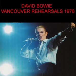1976-02-02 Vancouver ,Pacific National Exhibition Coliseum - Vancouver Rehearsels 1976 - (Captain Acid Remaster) - SQ -9