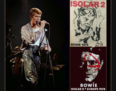 David Bowie Marseilles 1978-05-27-ins-bk