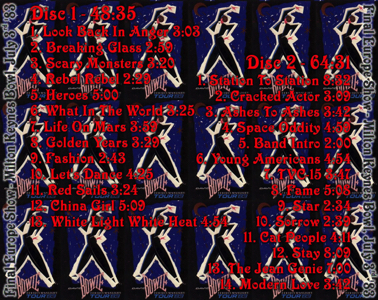 david-bowie-1983-07-03-Milton-Keynes-Bowl - Back (Selfmade) copy copy