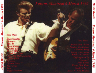 david-bowie-1990-03-06-Montreal-Forum-Montreal '90-Back
