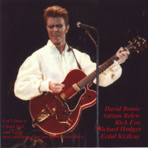 david-bowie-1990-03-06-Montreal-Forum-Montreal '90-Inside