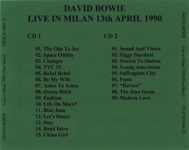 david-bowie-1990-04.-3-Milan-Back