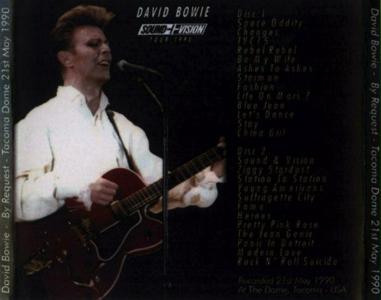 david-bowie-1990-05-21-altback