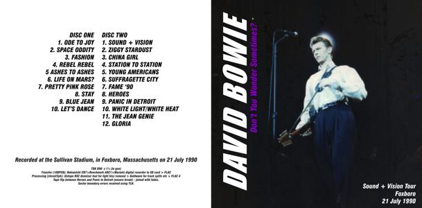 david-bowie-1990-07-21-HUG277CD-frontos