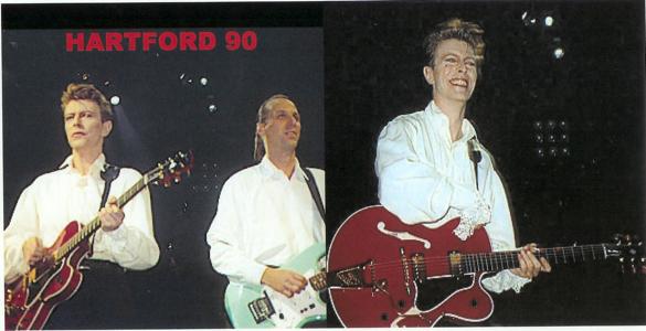 david-bowie-1990-07-23-Civic Center-Hartford-Front