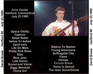david-bowie-1990-07-23-Civic Center-HartfordBack
