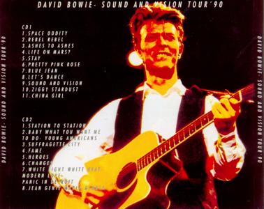 david bowie-1990-09-12-Madrid-Rockodromo-Back