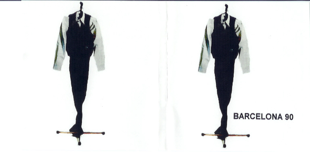 david-bowie-Barcelona-90-Front