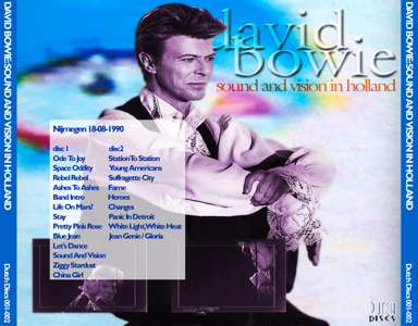 david-bowie-Sound-And-Vision-In-Holland-(tray)