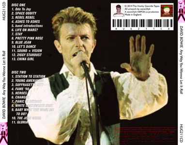 david-bowie-any-way-you-wanna-let-it-roll-HUG211CD-backos
