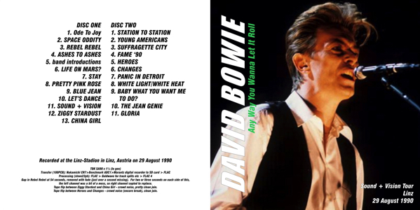 david-bowie-any-way-you-wanna-let-it-roll-HUG211CD-frontos