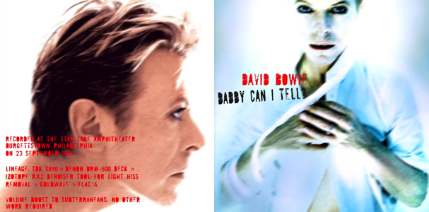 david-bowie-daddy-can-i-tell--frontos