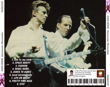 david-bowie-heartwrecker-merriweather-HUG032CD-backos