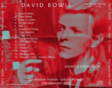 david-bowie-lisbon-1990