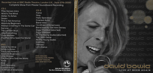david-bowie-live-at -beeb-again-cover copy