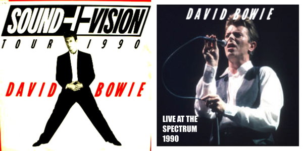 david-bowie-live-at-the-spectrum-front