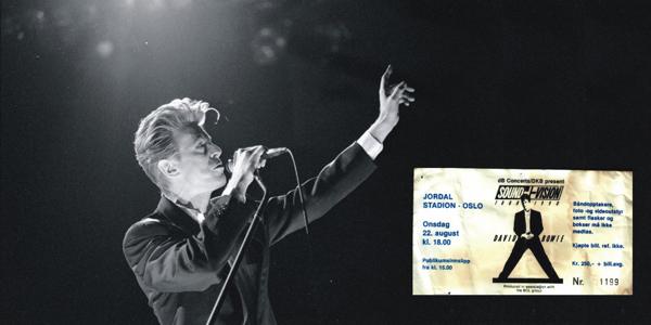 david-bowie-lyd-og-bilde-HUG056CD-frontis