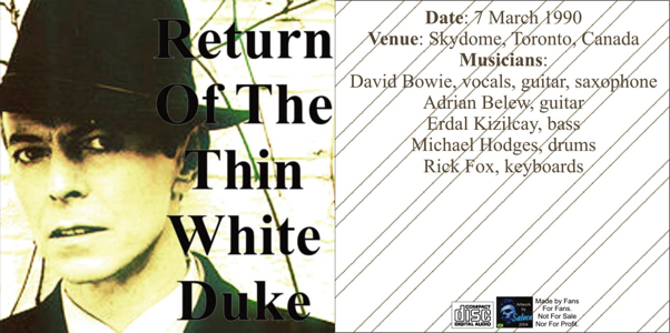 david-bowie-return-Of-The-Thin-White-Duke-Front