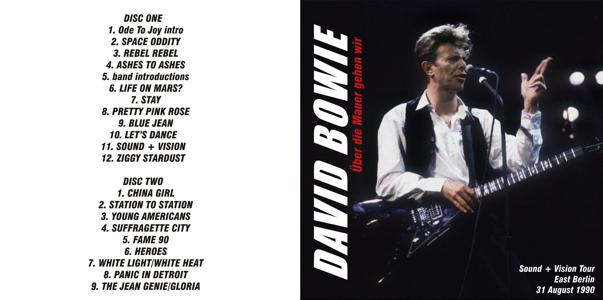 david-bowie-uber-die-mauer-gehen-wirHUG008CD-frontos