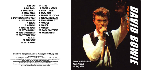 david-bowie-walk-out-of-her-mindHUG186CD-frontos