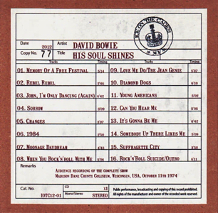 avid-bowie-his-soul-shines-4048