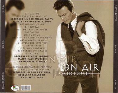 david-bowie-on-air-2002