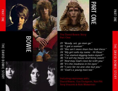 the-david-bowie-story-1-back