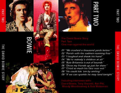 the-david-bowie-story-2-copy