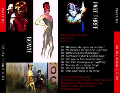 the-david-bowie-story-3