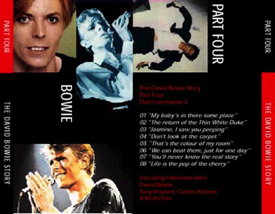 the-david-bowie-story-4